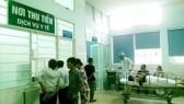 Giảm giá khám bệnh và nhiều dịch vụ chẩn đoán, phẫu thuật