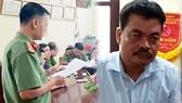 Vụ nâng điểm thi THPT ở Hà Giang: Bắt thêm Trưởng phòng khảo thí và Quản lý chất lượng
