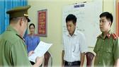 Vụ gian lận thi cử tại Sơn La: Khởi tố Phó GĐ Sở GD-ĐT tỉnh Sơn La và nhiều quan chức giáo dục