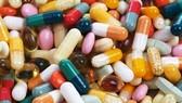 """Dùng thuốc từ """"nhau thai người"""": Tiềm ẩn nguy cơ lây nhiễm bệnh"""