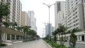 Gần 4.000 căn hộ TĐC tại Thủ Thiêm sẽ được bán đấu giá để thu hồi ngân sách
