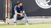 Raul là bước chuẩn bị cho tương lai của Real. Ảnh AS.
