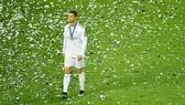 Ronaldo muốn đi, nhưng ai mới là kẻ rước? Ảnh Getty Images