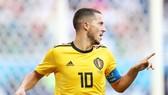 Hazard muốn đến Real. Ảnh: Getty Images