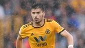 Ruben Neves đã gây ấn tượng mạnh trong màu áo Wolves. Ảnh: Getty Images