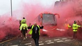 Man.City thận trọng hết mức khi đến Anfield