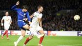 Europa League: Chelsea, Arsenal và chiến công của đội hình 2