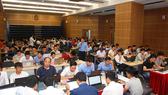 Xây dựng Trung tâm ứng cứu khẩn cấp máy tính Việt Nam thành đơn vị mạnh
