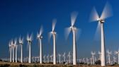 Đan Mạch hỗ trợ Việt Nam phát triển điện gió
