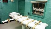 Không phạt tử hình tội phạm dưới 18 tuổi