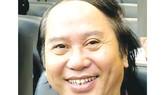 PGS.TS Trần Hoài Anh và tập tiểu luận - phê bình Đi tìm ẩn ngữ văn chương