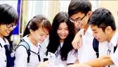 Đề xuất bỏ cộng điểm khuyến khích trong tuyển sinh lớp 10