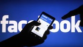 Chính phủ Đức đã lên kế hoạch tiếp tục siết chặt quản lý hoạt động của mạng xã hội. Ảnh: REUTERS