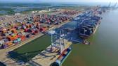 Dịch vụ logistics Việt Nam còn nhiều bất cập