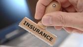 Xử phạt 4 doanh nghiệp bảo hiểm vi phạm