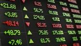 Khối ngoại bán ròng gần 341 tỷ đồng trong phiên giao dịch đầu tuần