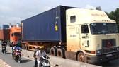 Tập trung kéo giảm chi phí trong vận tải