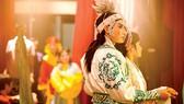 Song lang - bộ phim tôn vinh  văn hóa Việt giàu cảm xúc