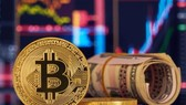 Ngăn chặn việc giao dịch tiền ảo
