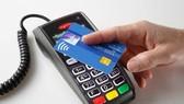 Thanh toán điện tử tăng 45%