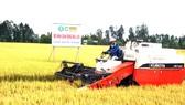 Đẩy mạnh cơ giới hóa nông nghiệp là khâu then chốt  trong thời kỳ công nghiệp 4.0
