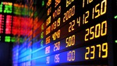 Bán trên diện rộng, VN-Index giảm gần 19 điểm