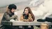 Nhắm mắt thấy mùa hè - bộ phim duy nhất của Việt Nam tham dự tranh giải ở hạng mục phim dài