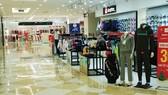 Giá thuê mặt bằng bán lẻ tại TPHCM tăng