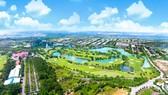Bất động sản Biên Hòa tăng nhiệt cuối năm