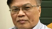 TS Nguyễn Đình Cung, Viện trưởng CIEM