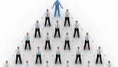 Doanh nghiệp bán hàng đa cấp phải ký quỹ 5%, ít nhất là 10 tỷ đồng