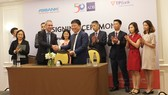 ADB vừa cấp hạn mức bảo lãnh tài trợ thương mại 30 triệu USD cho TPBank, nâng cao đáng kể sức mạnh tín dụng của nhà băng