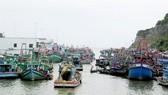 Đồng bằng sông Cửu Long: Chủ động ứng phó mưa lũ