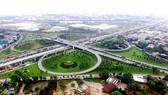 Hướng tới hệ thống giao thông xanh, an toàn và tích hợp