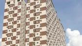 Hơn 1.000 người mua căn hộ bị xâm phạm quyền lợi