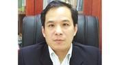 Ông Đoàn Thái Sơn giữ chức vụ Phó Thống đốc Ngân hàng Nhà nước Việt Nam