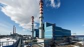 Cấp giấy chứng nhận đầu tư dự án nhiệt điện 2 tỷ USD