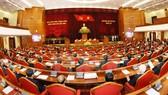 Hướng dẫn thực hiện Quy định 102 về xử lý kỷ luật đảng viên vi phạm