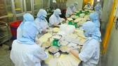 Tiên phong sản xuất thực phẩm sạch