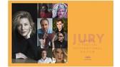 LHP Cannes 2018: Nhiều thay đổi nhằm đề cao nữ quyền