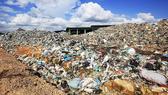 Giải quyết 3.000 tấn rác thải mỗi ngày