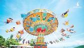 """Vincom khởi động lễ hội """"Muôn sắc quà hè"""" trên toàn quốc"""
