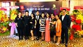 Trung tâm Rạng Đông & Công ty Unicorn giới thiệu các dự án âm nhạc năm 2018