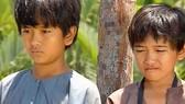 Phim truyền hình dành cho trẻ em: Tiếp tục vắng bóng