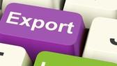 Kim ngạch xuất nhập khẩu hơn 200 tỷ USD