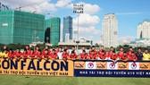 Clip ý nghĩa mùa World Cup về giấc mơ của bóng đá trẻ Việt Nam