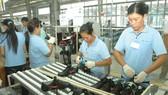 Kiến nghị kiểm soát chặt nguồn hàng xuất khẩu
