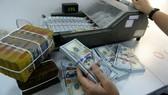 IPO 16 doanh nghiệp nhà nước, thu hơn 22.450 tỷ đồng