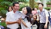 Bình Phước: Hàng chục bài thi tăng điểm sau phúc khảo