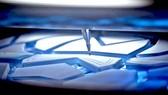 Thúc đẩy nghiên cứu công nghệ in 3D